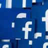 Yeni Zelanda Gizlilik Komisyon Üyesi Facebook'u Yerden Yere Vurdu