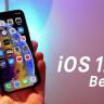Apple, iOS 12.3, watchOS 5.2.1 ve tvOS 12.3'ün İkinci Betalarını Yayınladı