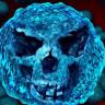 Hastane Enfeksiyonu Hidrojen Peroksitle Tarih Olacak