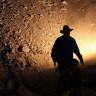 Discovery Channel, Bir Lahitin Açılma Anını Canlı Yayınladı