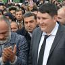 Mehmet Aydın İçin 76 Bin Yıl Hapis İstenen Çiftlik Bank İddianamesi Kabul Edildi