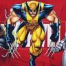 Marvel'in Phase 4 İçin 5 Yıllık Planı Belli Oldu (X-Men Detayı Üzdü)