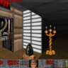 DOOM Oyununda 20 Yıllık Bir Rekor Kırıldı (Video)