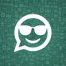 WhatsApp iOS ve Android Beta Uygulamalarını Güncelledi (iPad İçin WhatsApp Geliyor)