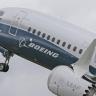 THY Genel Müdürü: Boeing 737 MAX'lere Çoluk Çocuğumla Rahat Rahat Binerim