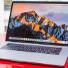 İddia: Apple, Yeni MacBook Pro Modellerini 2021'e Erteledi
