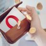Opera, Kendi İçinde Kripto Cüzdanı ve Web 3.0 Desteği Olan Tarayıcısını Yayımladı
