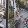 Huawei P30 Pro'nun Kamerasıyla Büyülediği TikTok Videosu