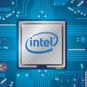Intel'in İşlemci Kıtlığına Girmesiyle Zor Durumda Kalan 3 Büyük Şirket
