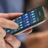 BTK, Türkiye'nin Güncel Mobil İnternet Verilerini Paylaştı