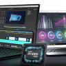 AMD, Yeni Mobil İşlemcisi Ryzen Pro'yu Duyurdu