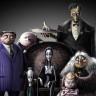 Tarihin En Eğlenceli Ailesi Addams Family'den İlk Fragman Geldi
