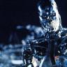 İnsan Hakları İzleme Örgütü'nden Birleşmiş Milletler'e Çağrı: Katil Robotlar Üretilmesin!