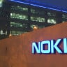 Nokia'nın Büyüklüğünden Hiçbir Şey Kaybetmediğini Gösteren 'Çalışan' Tablosu
