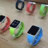 Apple Watch İçin Yeni Bataryalı Kordon Tasarımı: Wipowerband