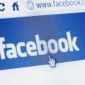 Facebook, Kullanıcı Verilerinden Para Kazandığını Göstermek Adına Şartlarını Değiştirecek