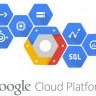 Google Cloud, Açık Kaynaklı Entegrasyonuyla AWS'e Meydan Okudu