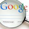 Google'da Bulamayacağınız Eski İnternet Sitelerini Nasıl Görüntülersiniz?
