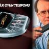 Nokia'yı Batıran Telefonun İbretlik Hikayesi
