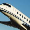 Havacılığın Bebekleri Özel Jetler, Hız Rekorları Kırıyor