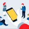 Verdiği Görevleri Yapınca Para Kazandıran Uygulama: Yandex Toloka