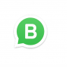 iOS İçin WhatsApp Business, Türkiye'de Kullanıma Sunuldu