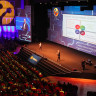 10. Kez Düzenlenen Turkcell Teknoloji Zirvesi Başladı