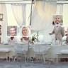 IKEA, Online Düğün Servisi Başlattı