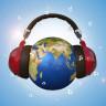 Çevrimiçi Müzik Dinlemek Gezegenimize Zarar Veriyor