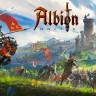 Steam'de Bir zamanlar 159 TL Olan MMORPG Oyunu Albion Online Ücretsiz Oldu