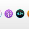 İddia: Yeni macOS Güncellemesi İle Medya Uygulamaları Bağımsız Hale Gelecek