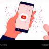 YouTube'a Black Mirror: Bandersnatch Benzeri İnteraktif İçerikler Geliyor
