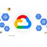 Google, Microsoft SQL Server İçin Cloud SQL'i Duyurdu