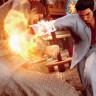 SEGA, Yakuza Kiwami 2'yi Steam'e mi Getiriyor?