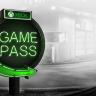 Xbox Game Pass'e Nisan Ayı İçerisinde 6 Yeni Oyun Eklenecek