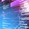 IBM'in Geliştirdiği Yöntem, Yapay Zekaların Konuşma Tanımlama Eğitimini Hızlandırıyor