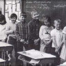 Masum Çocukların Hayatını Mahveden Korkunç Psikolojik Deney (Monster Study)