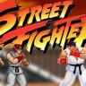 Street Fighter'ın 15 Yıl Önce Yapılan Turnuvadan Görüntüleri (Video)