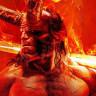 Hellboy'un Yerlerde Sürünen Rotten Tomatoes Skoru Açıklandı