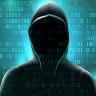 Ünlü Hackerdan Hacker Gibi Düşünmek İsteyenler İçin 8 Önemli İpucu