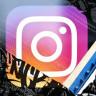 Instagram, Uygunsuz İçerik Görüntüleriyle Nasıl Başa Çıkacaklarını Açıkladı