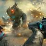 Oyunun Silahları ve Hareketleriyle Tanıştığımız RAGE 2'nin Tanıtım Videosu Yayımlandı