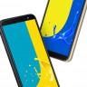 Samsung, Galaxy J6 İçin Android 9 Pie Güncellemesini Yayımladı