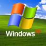 Microsoft'tan Windows XP'nin Sonunu Hızlandırmak İçin Bir Adım Daha