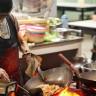 'Chef's Table' Yapımcılarından 9 Bölümlük Yeni Netflix Dizisi: 'Street Food'