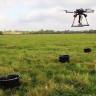 Ağaçlandırma Çalışmalarına 'Hava Desteği': Drone'lar ile Ağaçlandırma İlk Meyvelerini Verdi
