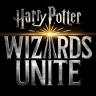 'Harry Potter: Wizards Unite' Oyunu İçin Kayıtlar Başladı