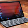 Samsung, Galaxy Tab S4 İçin Android 9.0 Pie Güncellemesini Yayımladı
