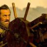 Game of Thrones'un 8. Sezonunda Scorpion Geri Dönecek mi? (Spoiler İçerir)