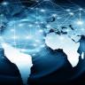 Mutlu Yıllar Türkiye: İnternete Erişimin 26. Yıl Dönümünde Kullanım Yüzde 84'e Ulaştı